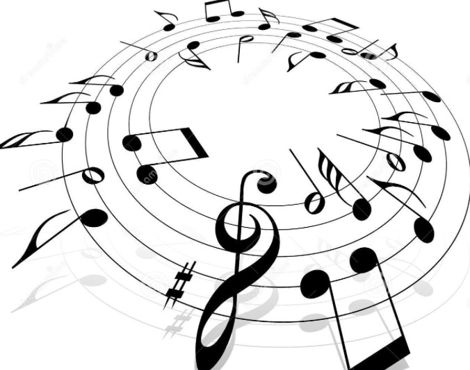 Introduction to the Language of Music