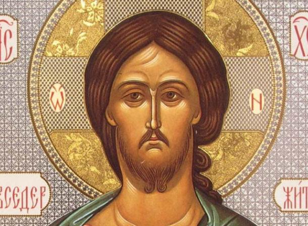 The Silent Garden: Russian Orthodoxy and the Berlin Mass of Arvo Pärt